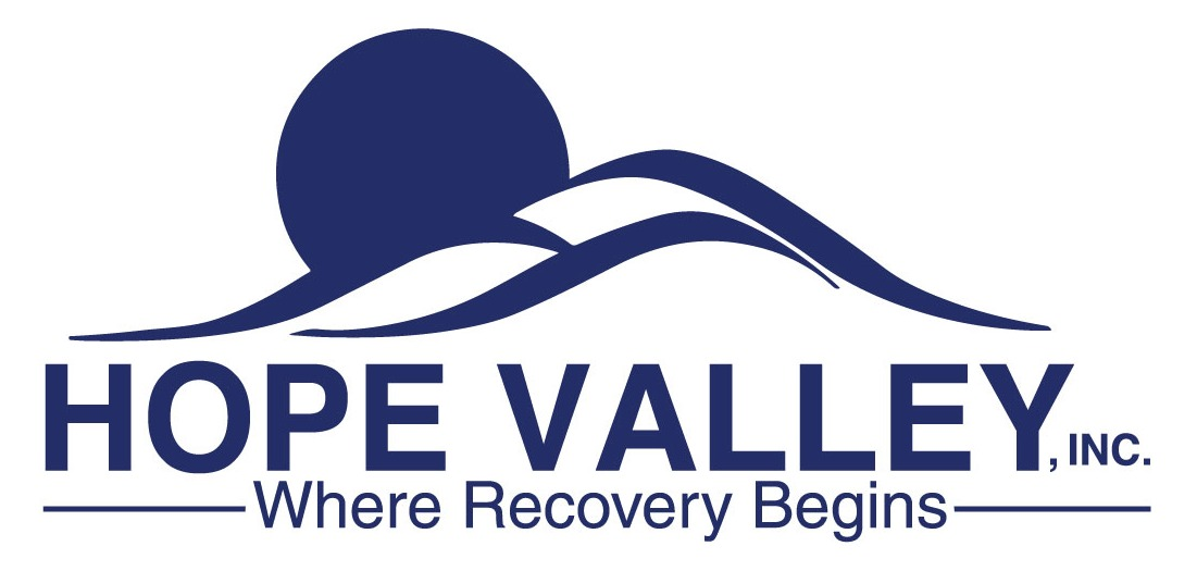 Hope Valley logo