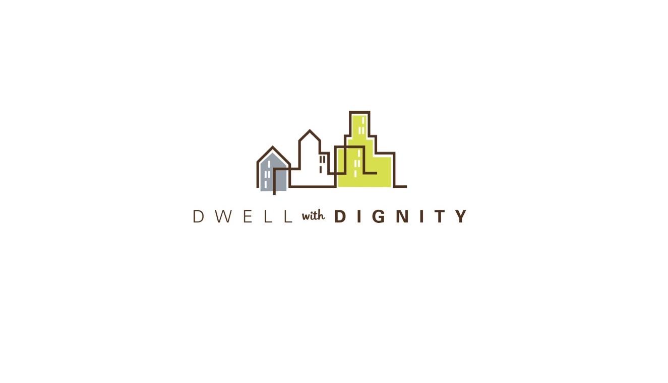 nonprofit logo